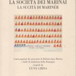 La-Società-dei-marinai-674x1024
