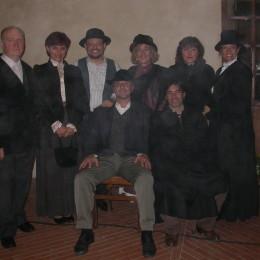 Mondaino 2003