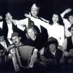 Spettacolo L'Insogni - 1989