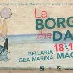 banner x sito borgata che danza