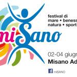 logo-MiSano-completo-ok