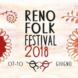 renofolk2018