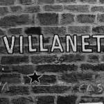 villaneta